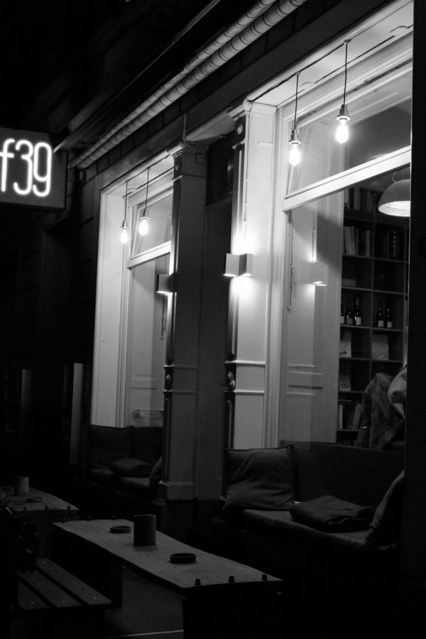 f39 restaurant