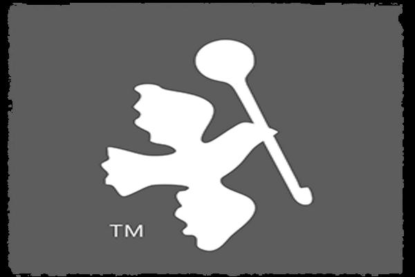 csf-logoBW